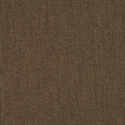 Alpaca Epingle 004 Walnut | Stoffbezüge | Maharam
