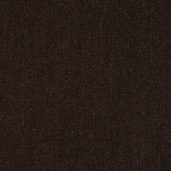 Alpaca Epingle 005 Chocolate | Tissus | Maharam