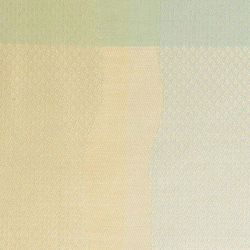 Aquarelle 001 Antique | Vorhangstoffe | Maharam