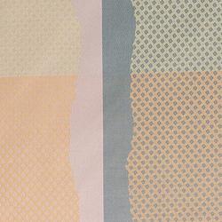 Aquarelle 003 Mystic | Curtain fabrics | Maharam