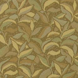 Arbor 001 Wheat | Fabrics | Maharam