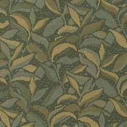 Arbor 002 Glacier | Fabrics | Maharam