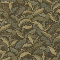 Arbor 003 Sparrow | Stoffbezüge | Maharam
