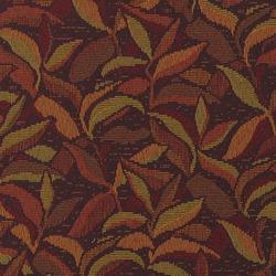 Arbor 005 Autumn | Tissus | Maharam