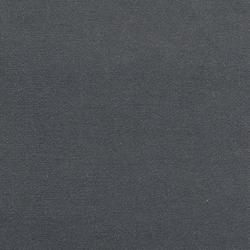 Aria 005 Quiet | Stoffbezüge | Maharam