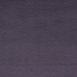 Aria 006 Nuance | Stoffbezüge | Maharam