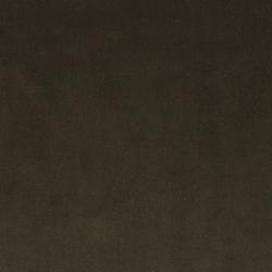 Aria 007 Spare | Stoffbezüge | Maharam