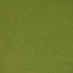 Aria 013 Swept | Stoffbezüge | Maharam