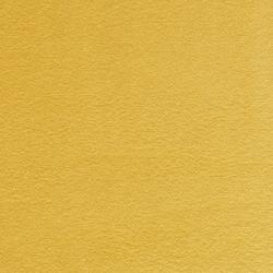 Aria 014 Hover | Stoffbezüge | Maharam