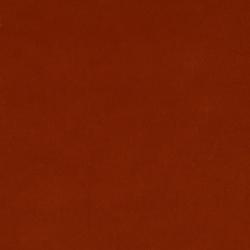 Aria 018 Verve | Stoffbezüge | Maharam