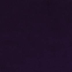 Aria 021 Ultraviolet | Stoffbezüge | Maharam