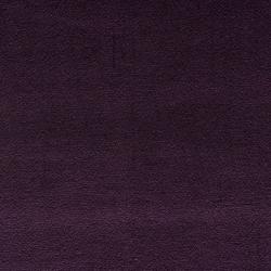 Aria 022 Stealth | Stoffbezüge | Maharam