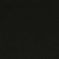 Aria 025 Pitch | Stoffbezüge | Maharam