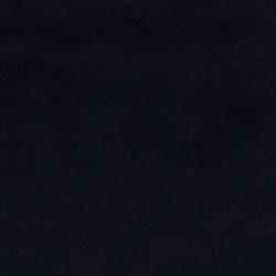Aria 026 Plunge | Stoffbezüge | Maharam