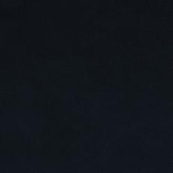 Aria 028 Render | Stoffbezüge | Maharam