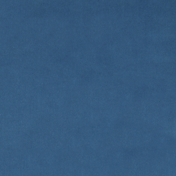 Aria 029 Sovereign | Stoffbezüge | Maharam