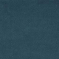 Aria 030 Origin | Stoffbezüge | Maharam