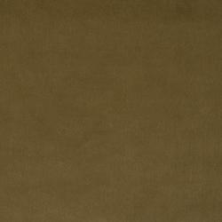 Aria 036 Drowse | Fabrics | Maharam