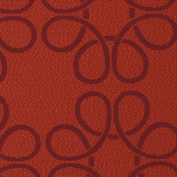 Around 005 Aurora | Fabrics | Maharam