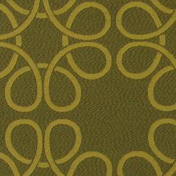 Around 008 Leek | Upholstery fabrics | Maharam