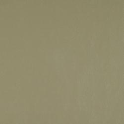 Article 004 Olive | Fabrics | Maharam