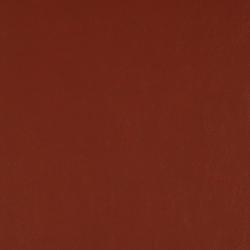 Article 024 Henna | Fabrics | Maharam