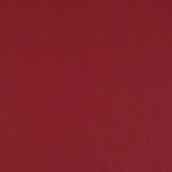 Article 025 Mars | Fabrics | Maharam