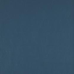 Article 027 Mystic | Fabrics | Maharam