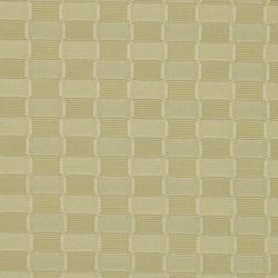 Assemblage 001 Gypsum | Upholstery fabrics | Maharam