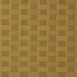 Assemblage 002 Curry | Upholstery fabrics | Maharam