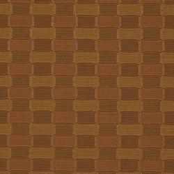 Assemblage 003 Tangerine | Upholstery fabrics | Maharam