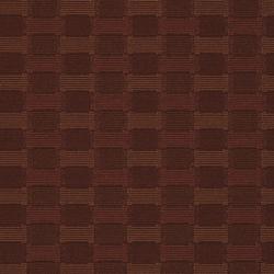 Assemblage 005 Ember | Upholstery fabrics | Maharam