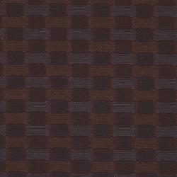 Assemblage 006 Regal | Upholstery fabrics | Maharam
