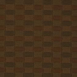 Assemblage 007 Cinnamon | Upholstery fabrics | Maharam
