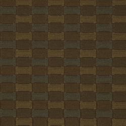 Assemblage 008 Shelter | Upholstery fabrics | Maharam