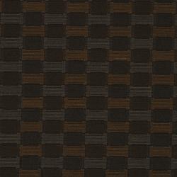 Assemblage 009 Copper | Fabrics | Maharam