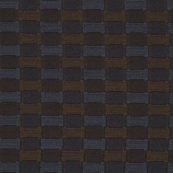 Assemblage 010 Meteor | Upholstery fabrics | Maharam