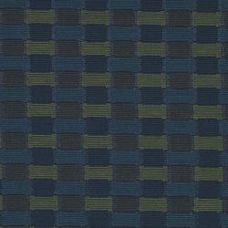 Assemblage 011 Cabana | Upholstery fabrics | Maharam