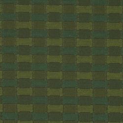Assemblage 012 Parrot | Upholstery fabrics | Maharam