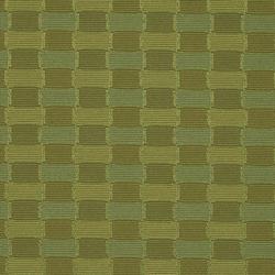 Assemblage 013 Meadow | Upholstery fabrics | Maharam