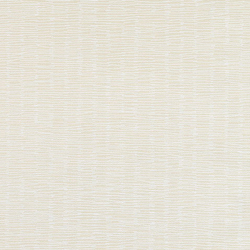 Assembly 001 Canvas | Wall coverings / wallpapers | Maharam