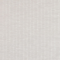 Assembly 002 Putty | Wall coverings / wallpapers | Maharam