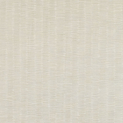 Assembly 003 Buckwheat | Wall coverings / wallpapers | Maharam
