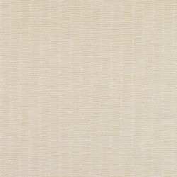 Assembly 004 Bluff | Wall coverings / wallpapers | Maharam