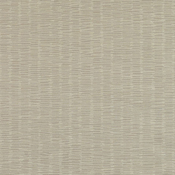 Assembly 005 Morrel | Wall coverings / wallpapers | Maharam