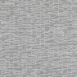 Assembly 006 Fieldstone | Wall coverings / wallpapers | Maharam