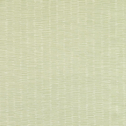 Assembly 010 Perennial | Wall coverings / wallpapers | Maharam