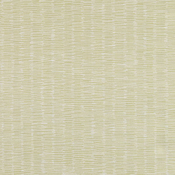 Assembly 011 Riverbed | Wall coverings / wallpapers | Maharam