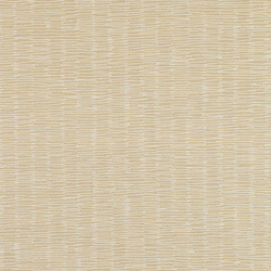 Assembly 013 Russet | Wall coverings / wallpapers | Maharam