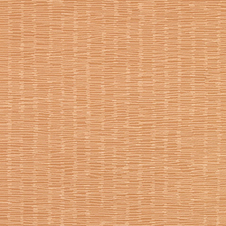 Assembly 015 Terracotta | Wall coverings / wallpapers | Maharam
